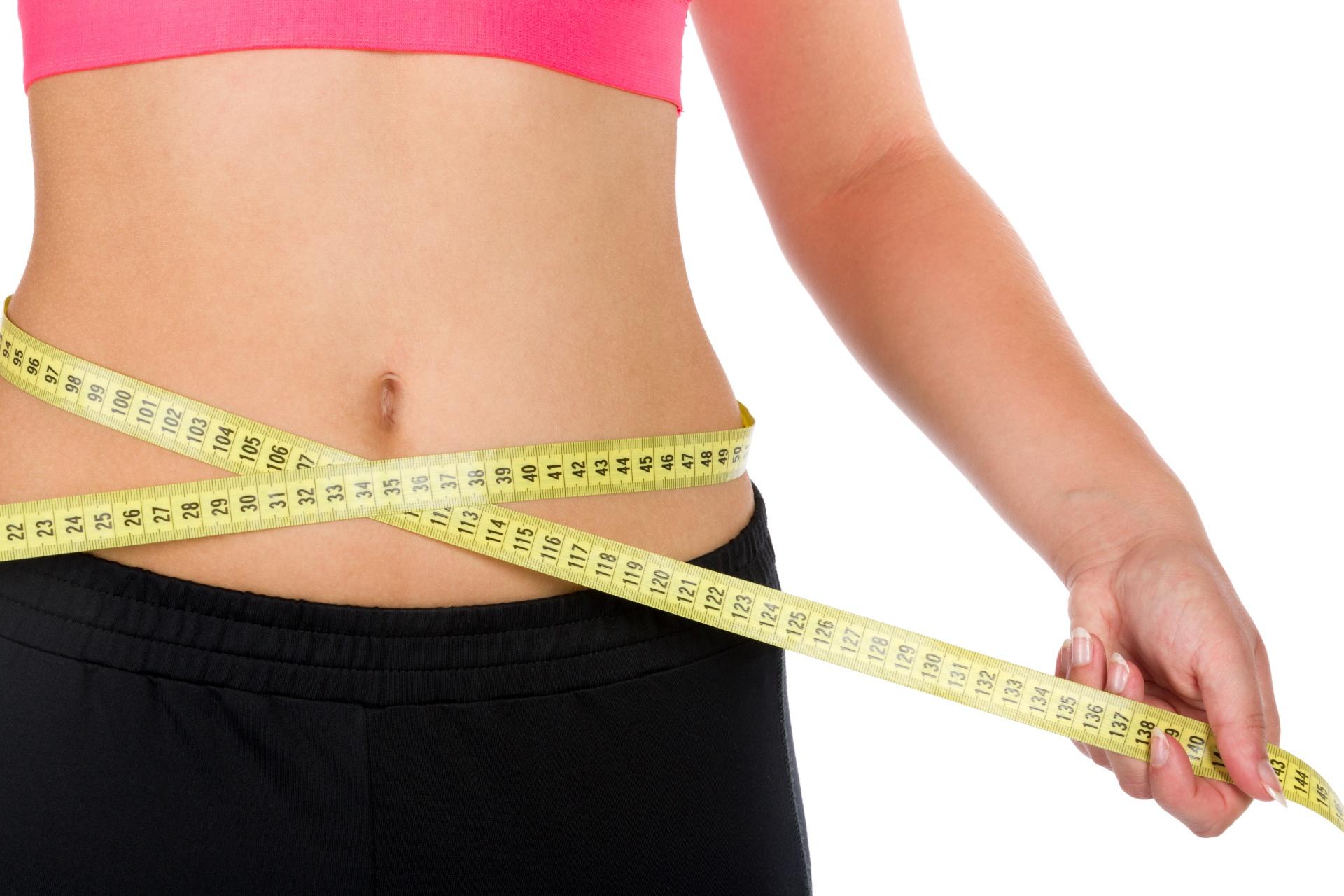 Eficacia de la acupuntura en el tratamiento del sobrepeso y la obesidad