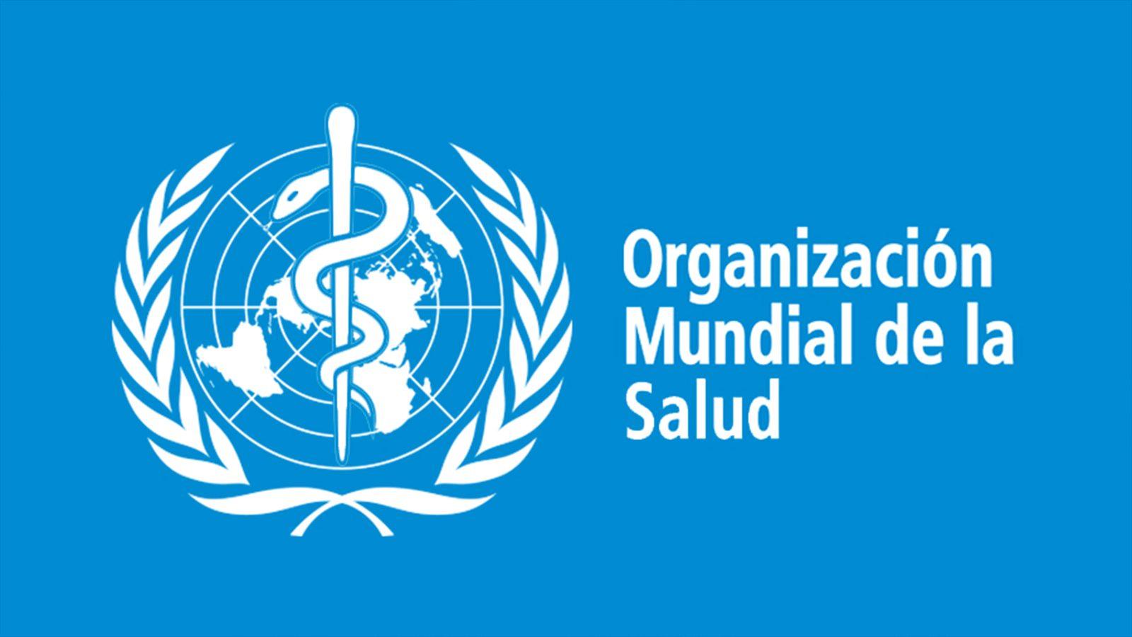 La Organización Mundial de la Salud incluye a la Medicina Tradicional China en la Clasificación Internacional de Enfermedades
