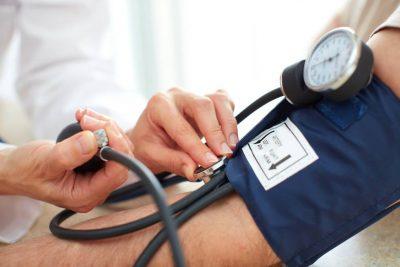 Eficacia y seguridad de la acupuntura en el tratamiento de la hipertensión arterial