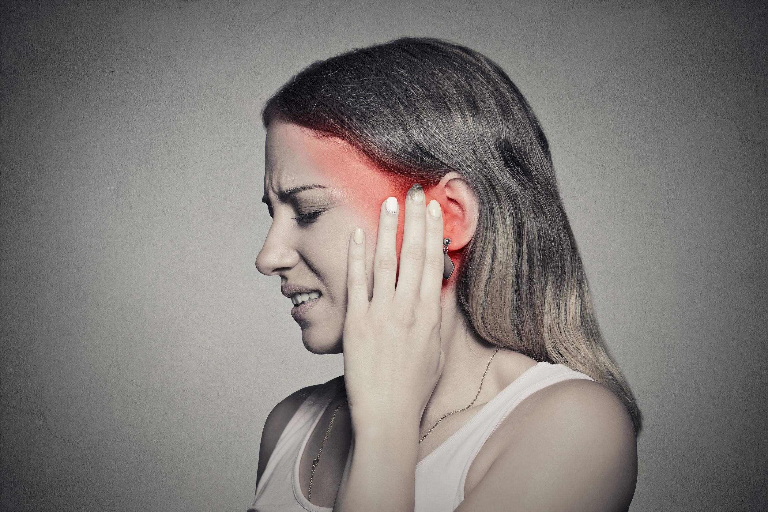 Eficacia de la acupuntura en el tratamiento de la Neuralgia del Trigémino