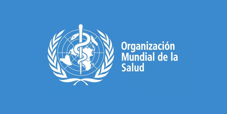 SOLIDARITY: el ensayo clínico mundial liderado por la OMS, a la búsqueda de un tratamiento eficaz del Covid-19