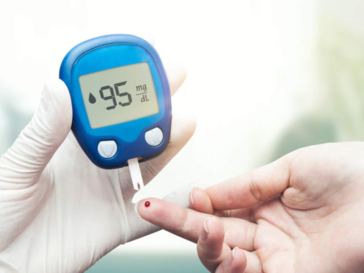 Diabetes y Covid-19. Recomendaciones para pacientes diabéticos durante el confinamiento.