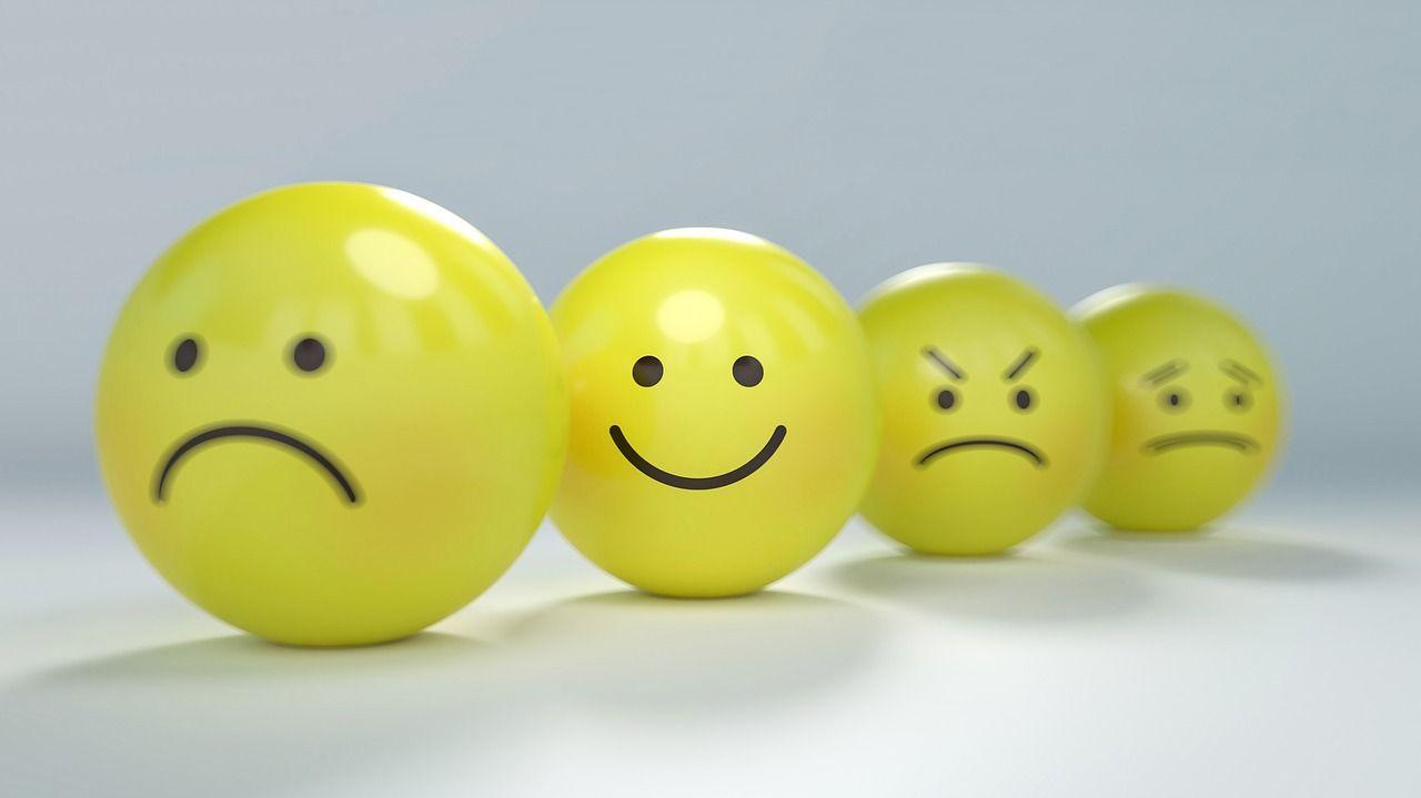 Consejos para una lograr una positiva gestión emocional del confinamiento por Covid-19