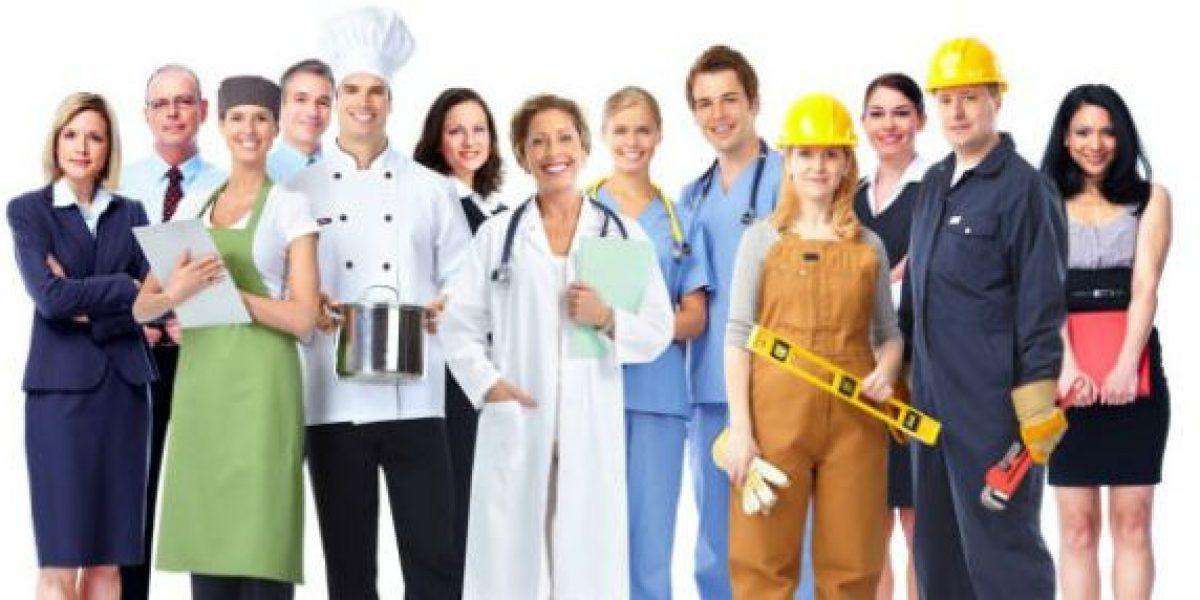 Consejos prácticos para la vuelta al trabajo de las actividades no esenciales