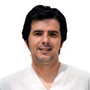 Álvaro Muñoz Jiménez