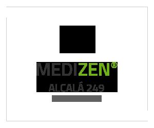MEDIZEN Alcalá Clínica