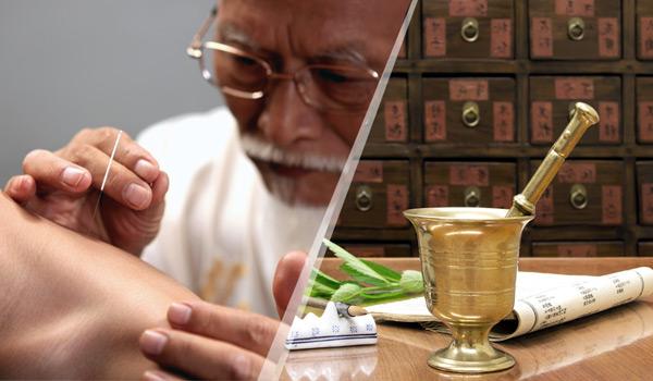 """Nuevo libro de Prof. Liu Zheng con David Villar: """"Medicina del sonido. Musicamento® para el alma"""